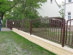 Gabionen Aus Polen : zaun steine gitter gartenzaun steine gitter kunstrasen ~ Michelbontemps.com Haus und Dekorationen