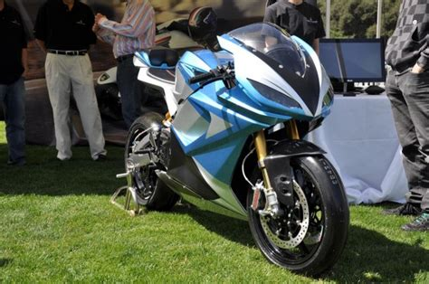 Lightning Ls 218 For Sale by The World S Fastest Production Motorcycle Lightning Ls