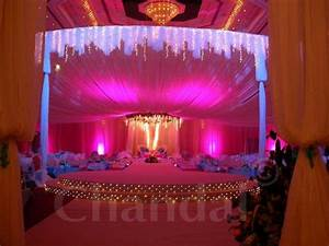 100+ Venue and Stage Decoration Ideas