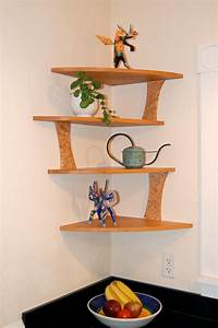 cabinet shelving the benefits of corner shelf wall With benefits of adding small corner shelf