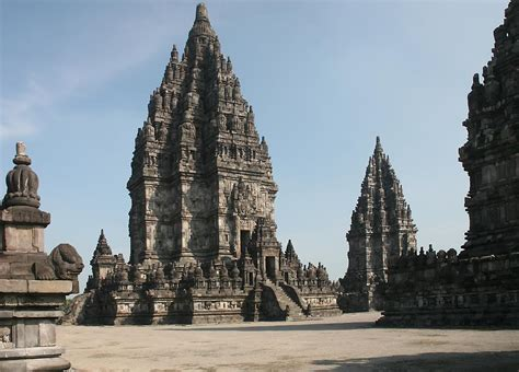 Hindu Architecture  History Forum  All Empires