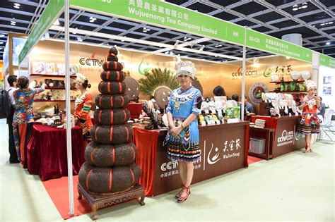 expo cuisine image gallery hong kong food expo