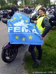 Controle Technique Europeen : contr le technique l 39 europe pr pare sa g n ralisation tous moto magazine leader de ~ Maxctalentgroup.com Avis de Voitures