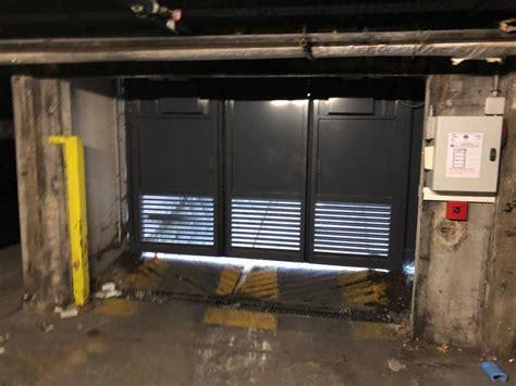 place de parking a vendre place de parking 224 vendre 10 39 rue de la grange aux belles