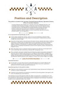 extensive knowledge of microsoft office resume 100 how to list microsoft office skills on resume
