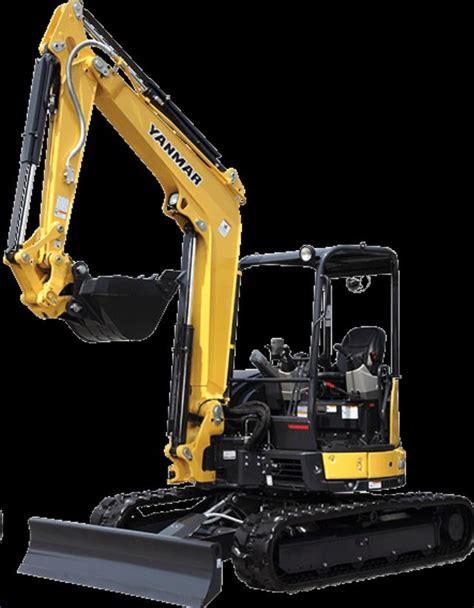 ton excavator wthumb rentals windsor ca   rent  ton excavator wthumb  sonoma