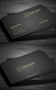 modern sleek resume templates 35 minimal modern business card templates graphics