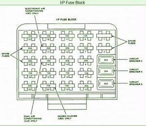 1996 Buick Century Fuse Block Diagram Wiring Schematic : 1991 buick park avenue fuse box diagram 2 circuit wiring ~ A.2002-acura-tl-radio.info Haus und Dekorationen