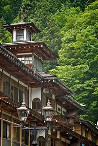 Architecture Japonaise Traditionnelle : l 39 architecture japonaise en 74 photos magnifiques maison japonaise grandes maisons et ~ Melissatoandfro.com Idées de Décoration