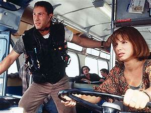 Archive Review: Speed (1994) | Movie Muse