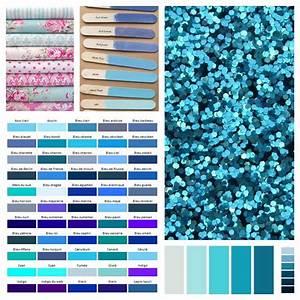 tendance mariage 2014 le bleu est roi magazine pour With association de couleur avec le bleu