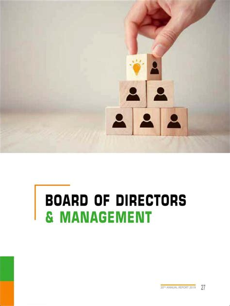 Contractors all risk insurance is designed to protect you against all. AGRANI INSURANCE COMPANY LTD. » Board of Director's