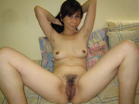 Img_4487  In Gallery Mature Asian Fuck Picture 1 On