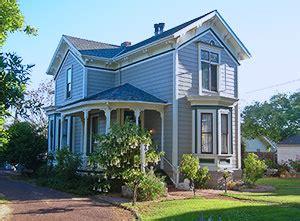 Assicurazione Mutuo Casa gli obblighi e i privilegi dell assicurazione mutuo casa