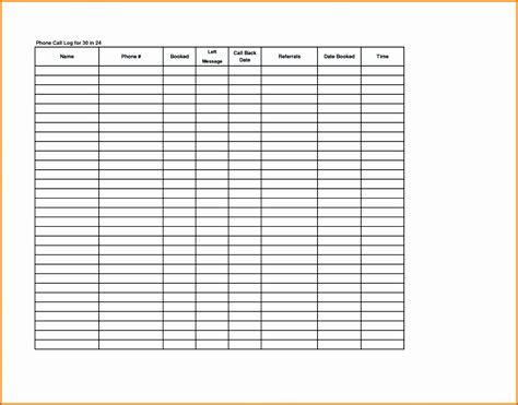microsoft excel receipt template exceltemplates