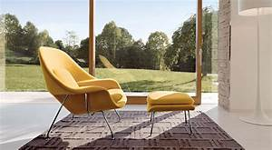 The, Most, Comfortable, Chairs, For, Reading, And, Lounging