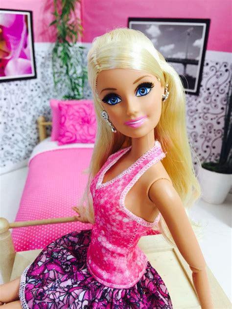 doll bedding  barbie fashion royalty   high