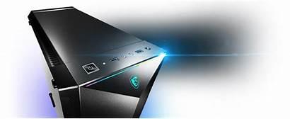 Aegis Msi Desktop Ready Esports Gaming
