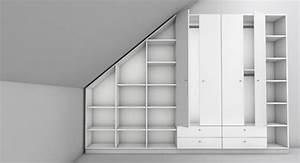 Schrank Nach Maß Selber Bauen : schrank unter dachschr ge jetzt konfigurieren ~ Sanjose-hotels-ca.com Haus und Dekorationen