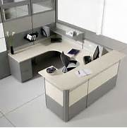Office Furniture Desks Modern Remodel Modern Designer Office Furniture Ideas