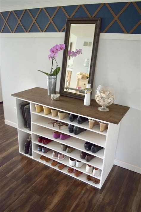Remodelaholic   Creative Plywood DIY Projects