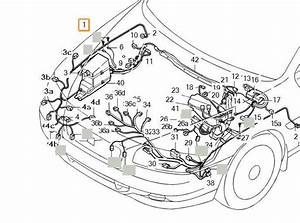 Volvo C30 Wiring Diagrams Volvo Xc90 Wiring Diagram Wiring