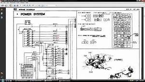 I Need Physical Wiring Diagrams  Pictures