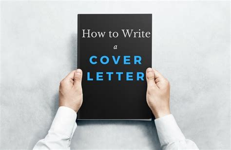 write  formal letter inklyocom
