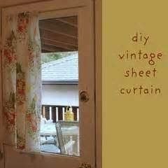Penney Curtains Big Theory by From The Big Theory 183 Diy The Room 183 Cut Out