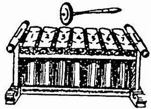 About Gamelan - Gamelan Wellington