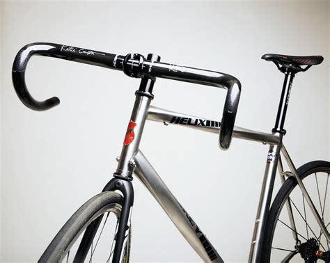 17 Best Images About Thomson Handlebars On Pinterest