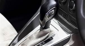 Manual Vs Automatic Car Transmissions  Pros  U0026 Cons