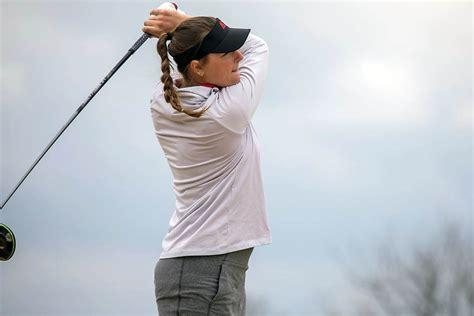 Apsu Women Golf Heads Muscle Shoals For Ovc