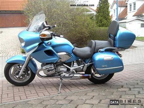 Bmw R1200cl by 2004 Bmw R1200cl Moto Zombdrive