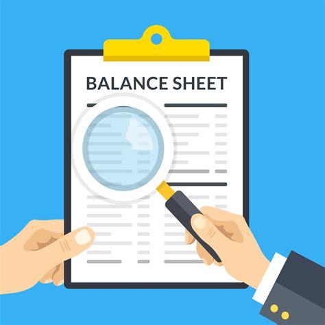 Bank Balance Sheets Predict Bond Returns - Macro Hive