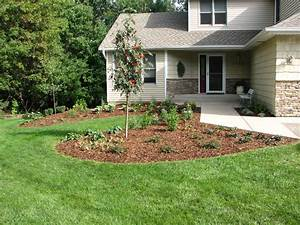 Inspiring do it yourself landscape design 8 minnesota for Do it yourself landscaping ideas