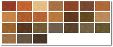 stain colors   house painting tips exterior