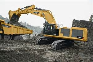 cat 390 displaying 18 gallery images for cat 390 excavator