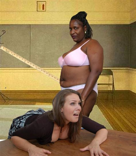 Black Mistresses And Their White Slave Girls 3 Some Scat
