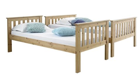 Beds For Sale Ikea by Bunk Beds Bunk Bed Wood Loft Beds Bunk Beds For