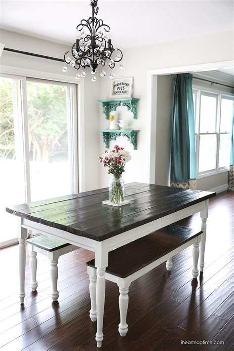 white  grey kitchen makeover farmhouse kitchen tables