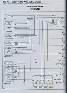 Oil Pressure Indicator Light Sender 85 Carrera