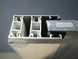 Doppelstegplatten Verlegen Unterkonstruktion : http verlegen von hohlkammerplatten und doppelstegplatten ~ Frokenaadalensverden.com Haus und Dekorationen