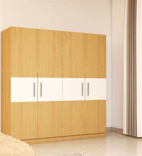 Wardrobe Near Me by Wardrobe Stores Near Me 4 Door Wardrobe In Asian Maple