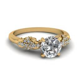 expensive wedding rings top styles of expensive wedding rings fascinating diamonds