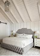 Gray And White Bedroom Em For Marvelous Peaceful Grey White Bedroom Just Decorate 22 Beautiful Bedroom Color Schemes Decoholic White And Gray Living Room Ideas Black White And Gray Bedroom Designs
