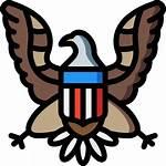Icons Eagle