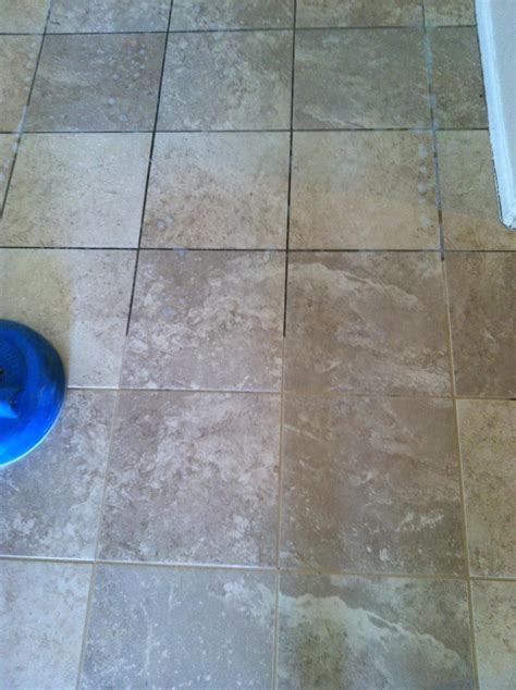 pebble tec flooring cleaning pebble tec cleaning carpet cleaning victorville