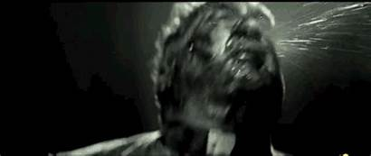 Zombie 31 Rob Sick Twisted Film Horror