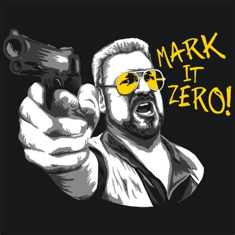 valentines day shirts it zero big lebowski t shirt textual tees
